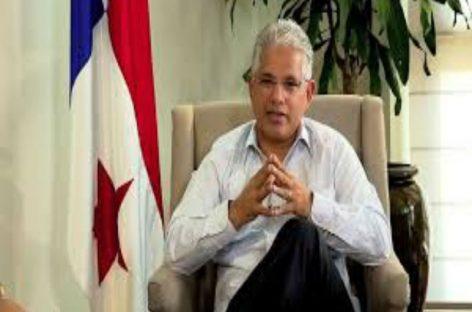 Blandón sugiere que «desgaste del gobierno de Varela» perjudicó su candidatura