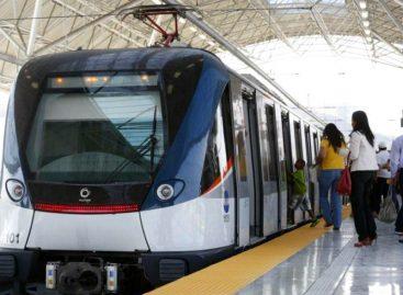 La razón por la que el Metro de Panamá prestará servicio parcial este fin de semana