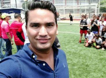 Periodista Santos Cano denuncia amenazas de muerte por decir que la Sele fue el peor equipo del mundial