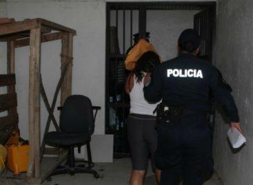 Familia de hombre descuartizado en Aguadulce: «Era un hombre trabajador y no como se ha especulado»