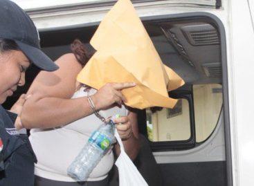 Revelan escabrosos detalles del crimen de hombre descuartizado en Aguadulce