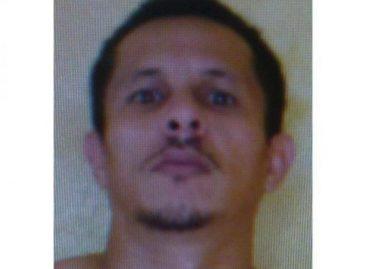 Recapturan a preso de La Joyita que se había escapado el pasado 19 de agosto