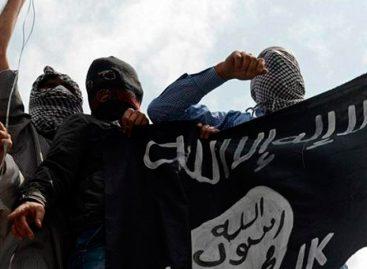 Estado Islámico reivindicó el ataque con cuchillo en Francia