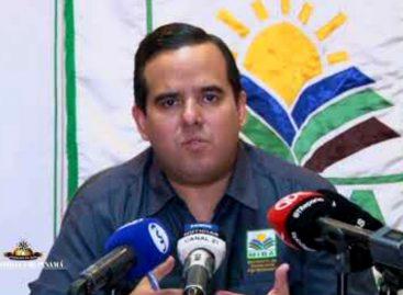 MIDA anuncia bloqueo a importadores tras protestas de productores