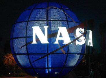 Experta NASA cree que Panamá podría tener una base espacial
