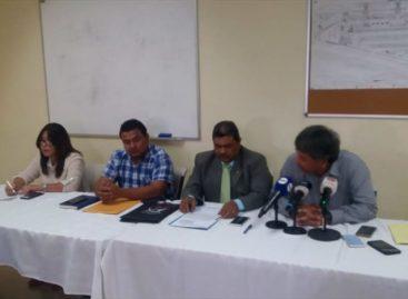 Transportistas de Panamá Este alertan sobre conductores piratas