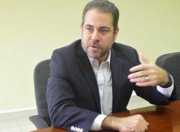 Tras fracaso en las elecciones Etchelecu pide que renuncie la directiva del Panameñismo
