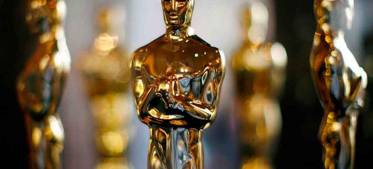 La lista de nominados a los Premios Oscar 2020 (+Aquí está)