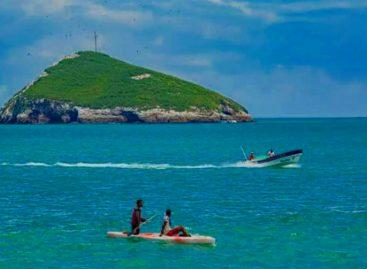 «Riviera Pacífica», el nuevo producto turístico para promover las playas en Panamá