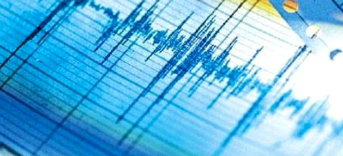 Fuerte sismo de magnitud 7,3 sacudió Venezuela y causó pánico (+Videos)