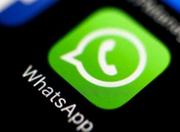 WhatsApp impedirá que se hagan capturas de pantalla de los chats
