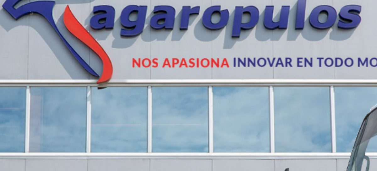 Una economía panameña en picada presiona a los grandes a despedir empleados