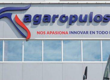 Por «compleja situación financiera» Tagarópulos anuncia cierre de operaciones