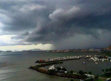 Panamá adquirió póliza de seguros por catástrofes con lluvias