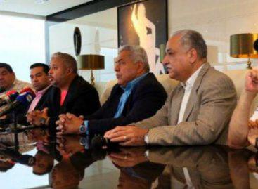 Defensa de Martinelli anuncia millonarias demandas contra varias autoridades del gobierno
