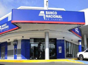 Banco Nacional de Panamá lanzó su primera billetera electrónica