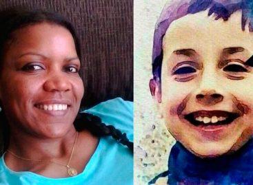 Jurado popular juzgará a la dominicana que confesó muerte de niño español