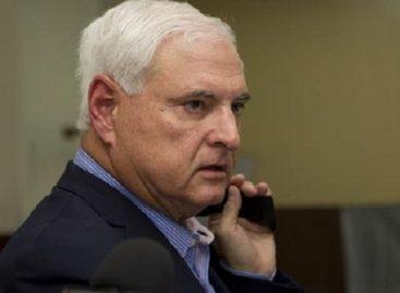 «Martinelli me dijo que me pinchó»: Lo dijo el nuevo testigo del polémico caso pinchazos