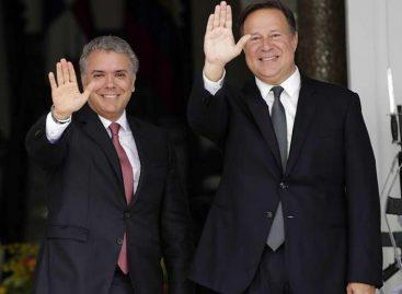 Duque y Varela acuerdan trabajar para resolver tema arancelario