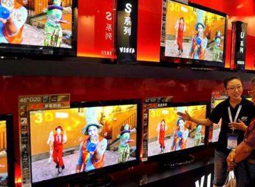 China bloqueó la web de la televisión nacional australiana ABC