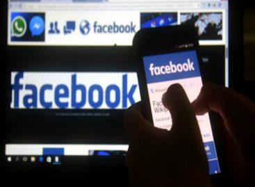 3 de cada 10 usuarios de Facebook en EE.UU. han eliminado la aplicación