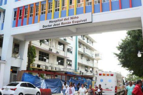56 panameños serán operados del corazón en Colombia