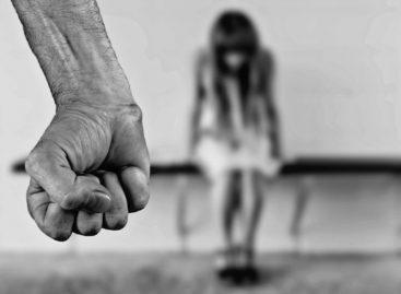 Profesor de educación física señalado por abuso sexual en La Chorrera sigue prófugo