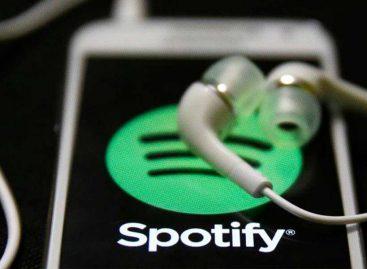 Spotify celebra el mes de la herencia hispana en Estados Unidos