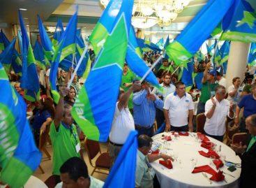 Desde hace cinco meses se habría negociado la alianza PP-Panameñismo