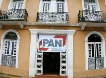 Detuvieron en Costa Rica a Abraham Williams vinculado al caso del PAN