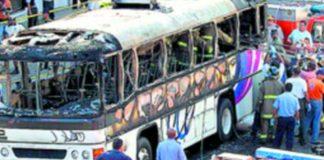 bus 8B-06