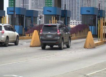 Por falta de consulta ciudadana declaran ilegal aumento de peaje en Corredor Sur