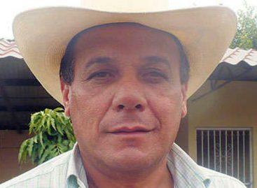 Exdirector del IMA es condenado a cinco años de prisión