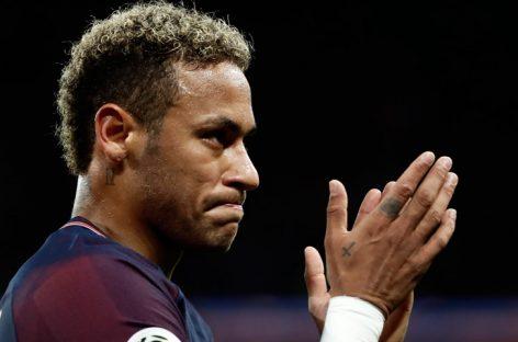 Tres magistrados juzgarán a Neymar por estafa en su fichaje por el Barça