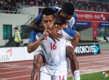 La Sele se mantuvo en el puesto 71 en el último ranking del año de la FIFA