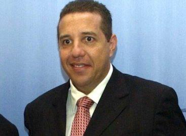 Autorizan confiscar más de 3 millones de dólares a representante de Odebrecht en Panamá