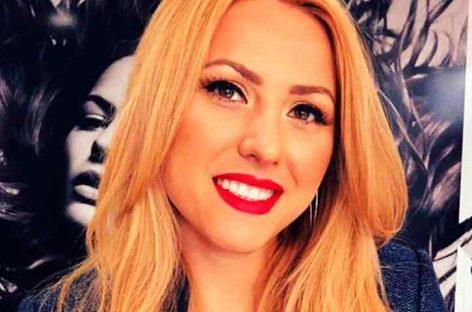 UE condenó asesinato de la periodista búlgara Victoria Marinova