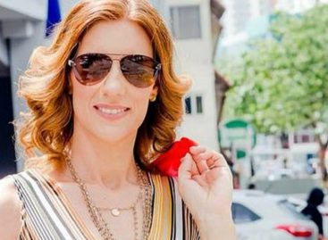 Revelan detalles sobre la mujer portuguesa que cayó al vacío tras tomarse un selfie en El Cangrejo