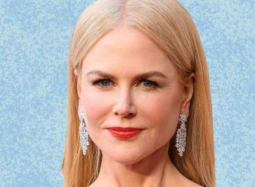 "Nicole Kidman:  ""estar casada con Tom Cruise evitó que fuera acosada"""