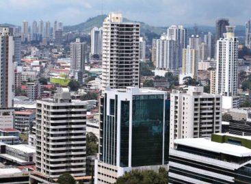 Panamá cae del puesto 55 al 64 en el índice de competitividad global