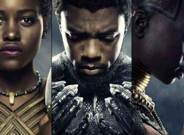 """Ryan Coogler escribirá y dirigirá la secuela de """"Black Panther"""""""
