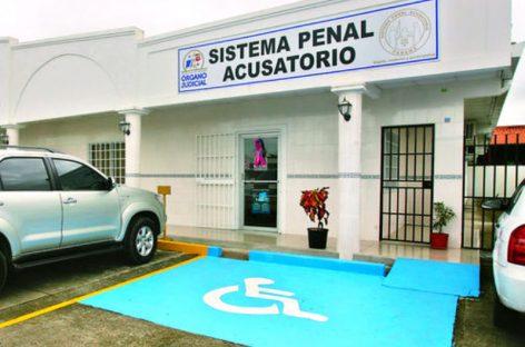 Escándalo en La Chorrera: Detienen a fiscal que pedía dinero para retrasar un caso de violación