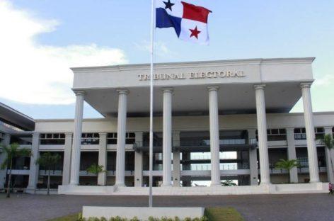 Tribunal Electoral espera participación que supere al 80% en los comicios del 5-M