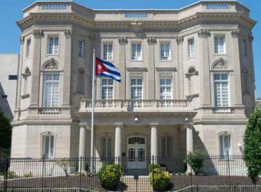 """Cuba se retira del programa """"Más Médicos"""" en Brasil por Bolsonaro"""