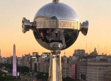 Conmebol convocó a presidentes de Boca y River en Asunción para decidir fecha