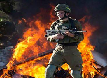 """Canciller israelí asegura que el sur del país está """"bajo ataque"""" desde Gaza"""