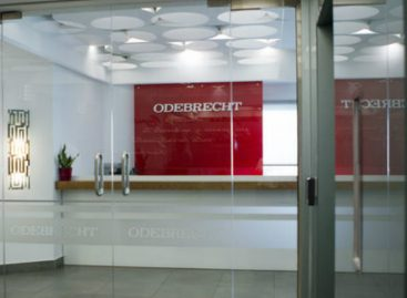 Odebrecht aclara que quiebre en Brasil no afectará sus operaciones en Panamá