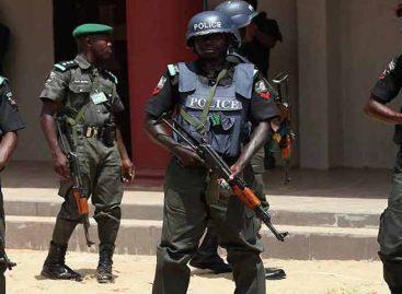 Secuestraron a 81 personas en una región anglófona de Camerún