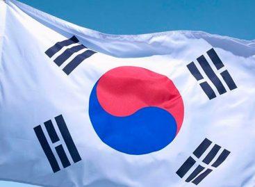 Seúl busca exención temporal a sanciones de Pionyang
