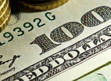 Panamá coloca 1.000 millones de dólares en la Bolsa de Valores